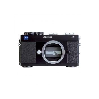 Zeiss Ikon SW Rangefinder (negru) - Body