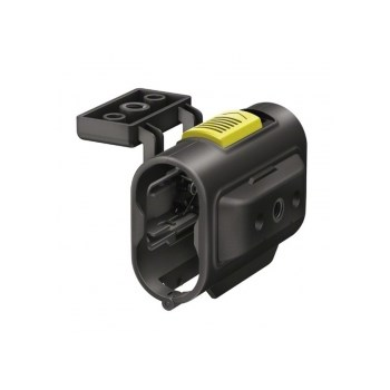 Sony AKA-SF1 - Skelton Frame pentru Action Cam