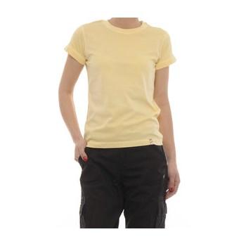 Tricou din bumbac pentru femei