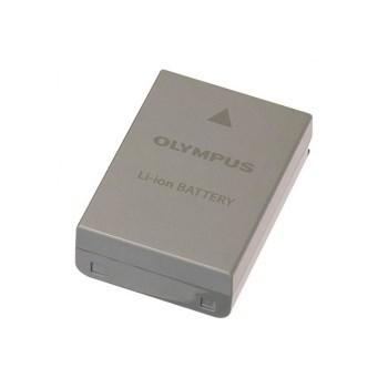 Olympus BLN-1 - acumulator pentru Olympus OM-D E-M5 , M1 , M5 Mark II, PEN-F