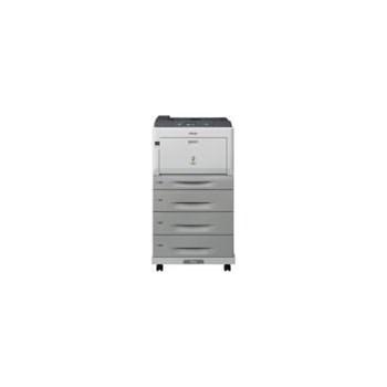 Epson Imprimanta laser color A3 AcuLaser C9300D3TNC