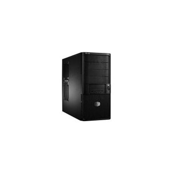 Carcasa Cooler Master Elite 335U Black