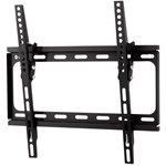 Suport TV / Monitor Hama Motion 118669, 32 - 65 inch, negru