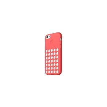 Husa Case Apple iPhone 5c Pink