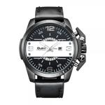 Ceas sport Oulm HP3745 negru