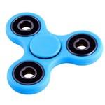 Jucarie Antistres Lemontti Fidget Spinner (Albastru)