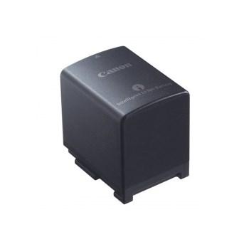Canon BP-828 - acumulator pentru camere video HF , XA