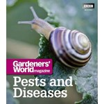 Pests and Diseases: Soups & Sides (Gardeners' World)