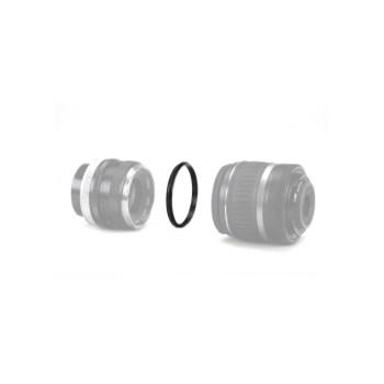 Inel inversor 77mm-82mm