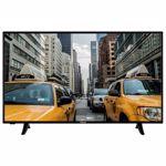 "Televizor LED Star-Light 127 cm (50"") 50SLTA8500USA, Ultra HD 4K, Smart TV, CI+"