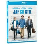 Jaf cu Stil / Going in Style (Blu-Ray Disc)