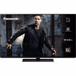 Televizor Panasonic TX-55GZ950E UHD SMART HDR10+ OLED