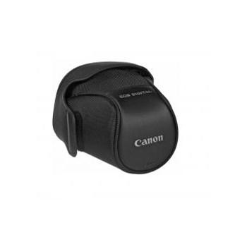 Canon EH-19L - toc piele pentru 350D/400D/450D-500D kit