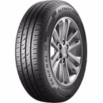 Anvelopa General Tire Altimax One 195/65 R15 95H