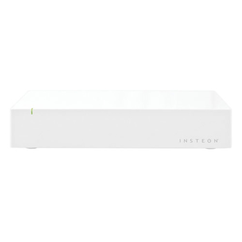 Centrala Insteon Hub Dual-Band