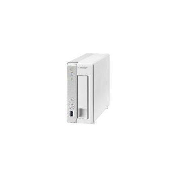 QNAP NAS STORAGE TOWER 1BAY