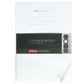Rezerva A4,My.Book Flex,40f,dict,5buc/set