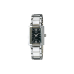 Ceas Dama CASIO COLLECTION LTP-1233D-1