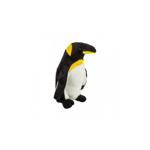 Plus pinguin regal 20 cm
