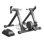 Suport bicicleta fitness, MASTER X-04,
