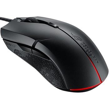 Mouse gaming Asus ROG Strix Evolve