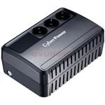 UPS Cyber Power BU600E 600VA, 360 W