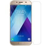 Sticla Securizata SAMSUNG Galaxy A5 2017