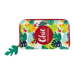 Portofel - Compere Tropical