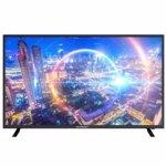 Televizor LED Schneider 39-SC410K 99 cm HD Ready Negru