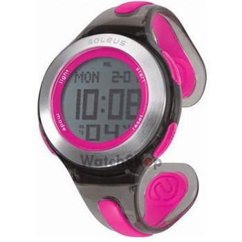 Ceas Soleus SWIFT SR017-011