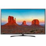 Televizor LG 43UK6470PLC UHD webOS 4.0 SMART LED, 109 cm