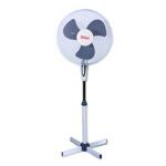 Ventilator Cu Picior ZLN3262 3 Trepte De Viteza Putere 45 W ZLN 3262 cezo-zln3262