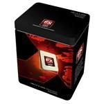 Procesor AMD FX-8370, AM3+, 8MB, 125W