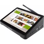 Mini PC PIPO X8 Dual OS 2GB Full HD Windows 10 V1363EU