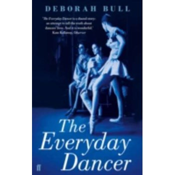 The Everyday Dancer