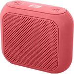 Boxa bluetooth MUSE M-312 BTR 5W Red