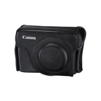 Canon DC-65A - Husa pentru Canon PowerShot G11/G12