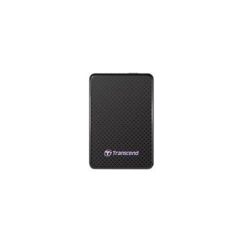 SSD Extern Transcend ESD400 Portable 512GB USB 3.0 ts512gesd400k