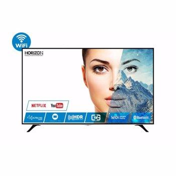 """LED TV 65"""" HORIZON 4K SMART 65HL8530U, 165 cm"""