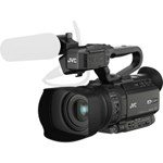 JVC GY-HM200 - Camera Video 4KCAM, Live streaming
