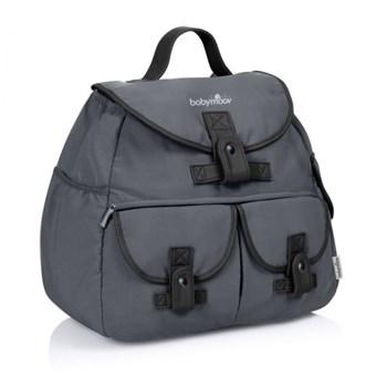 Geanta multifunctionala Street Style Maternity Changing Bag