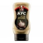 Sos KFC cu usturoi, 325 g