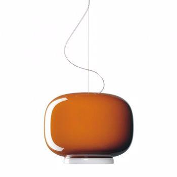 Lustra Chouchin 1 Suspension Lamp