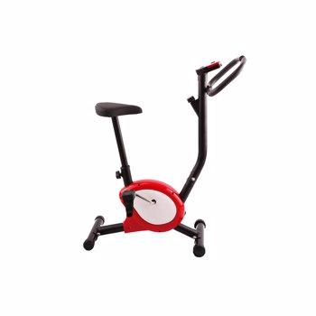 Bicicleta fitness, BB-1370