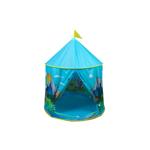 Cort de joaca pentru copii, TT1006B (10 voturi ) 5 stele (10 voturi) 100% Complet