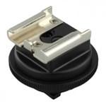 JJC MSA-2 - Adaptor patina Sony Active Interface