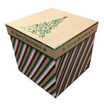 Cutie pentru cadou - Large
