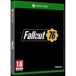 Joc Xbox One Fallout 76