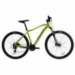 "Bicicleta MTB Devron Riddle M1.9, Cadru 18.1"", Roti 29"" (Verde)"