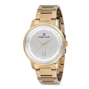 Ceas pentru barbati, Daniel Klein Premium, DK12170-3